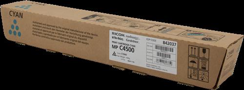 Ricoh 842037