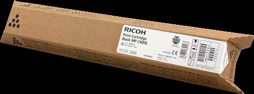 Ricoh 842038