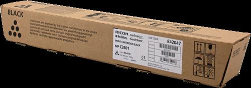 Ricoh 842047