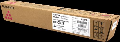 Ricoh 842081