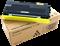 Ricoh Fax 1190L 431013