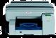 Aficio GX 5050N