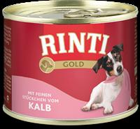 Rinti Gold - 185 g