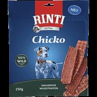 Rinti Extra - Chicko - Wild - 250 g (4000158913531)