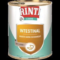 Rinti Canine - 800g