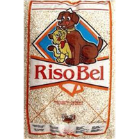 Riso Bel gepuffter Reis - 5 kg (hrsdr2)