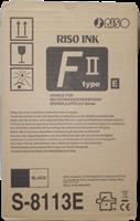 inktpatroon Riso S-8113E