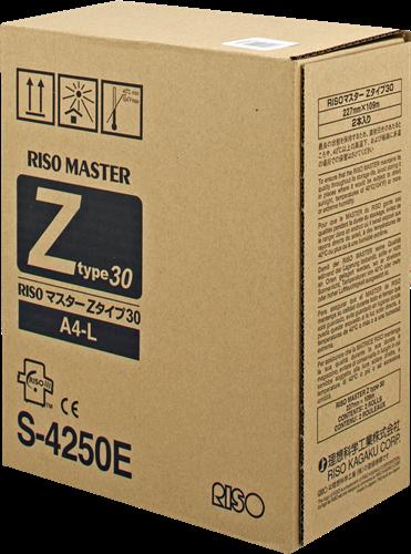 Riso S-4250