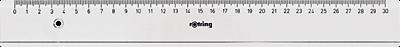 Rotring S0220950