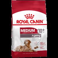 Royal Canin Medium Ageing 10 + - 3 kg (11043)
