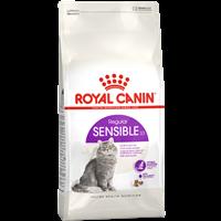 Royal Canin Sensible 33