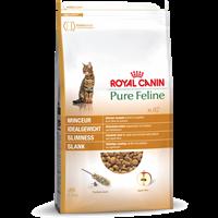 Royal Canin Idealgewicht - 1,5 kg (2211)