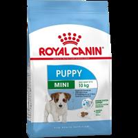 Royal Canin Mini Junior - 8 kg (2809)
