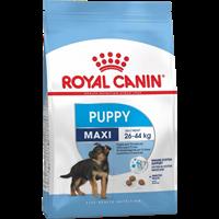 Royal Canin Maxi Junior - 4 kg (3004)