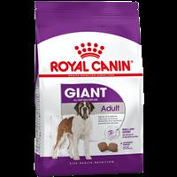 Royal Canin Giant Adult - 15 kg (3095)