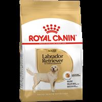 Royal Canin Labrador Retriever 30 Adult - 12 kg (3152)