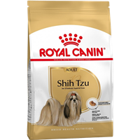 Royal Canin Shih Tzu Adult - 1,5 kg (3201)