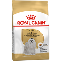 Royal Canin Maltese Adult - 1,5 kg (3881)