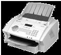 Fax 3240