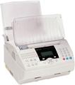 Fax 715