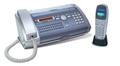 IP Phonefax 49A