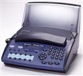 Phonefax 2410