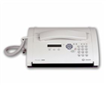 Phonefax 2840