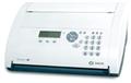 Phonefax 30