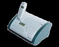 Phonefax 35 DS