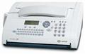 Phonefax 37 TS
