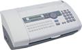Phonefax 40