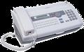 Phonefax 43S