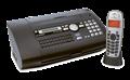 Phonefax 45DS