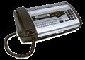 Phonefax 47TS