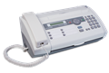 Phonefax 4840