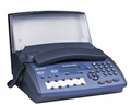 Phonefax SMS 2725