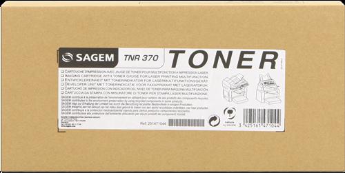 Sagem TNR-370