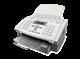 Fax 3150