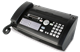 IP Phonefax 43A