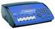 Phonefax 2312