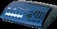 Phonefax 2616