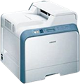 CLP-600