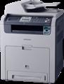 CLX-6200ND
