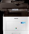 ProXpress C3060FR
