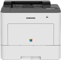 ProXpress C4010ND