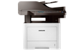 ProXpress M4075FR