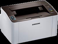 Samsung Xpress M2026W