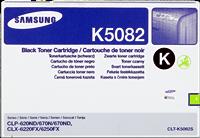 Samsung CLT-K5082S+