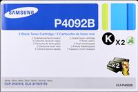 zestaw Samsung CLT-P4092B
