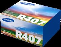 Unidad de tambor Samsung CLT-R407
